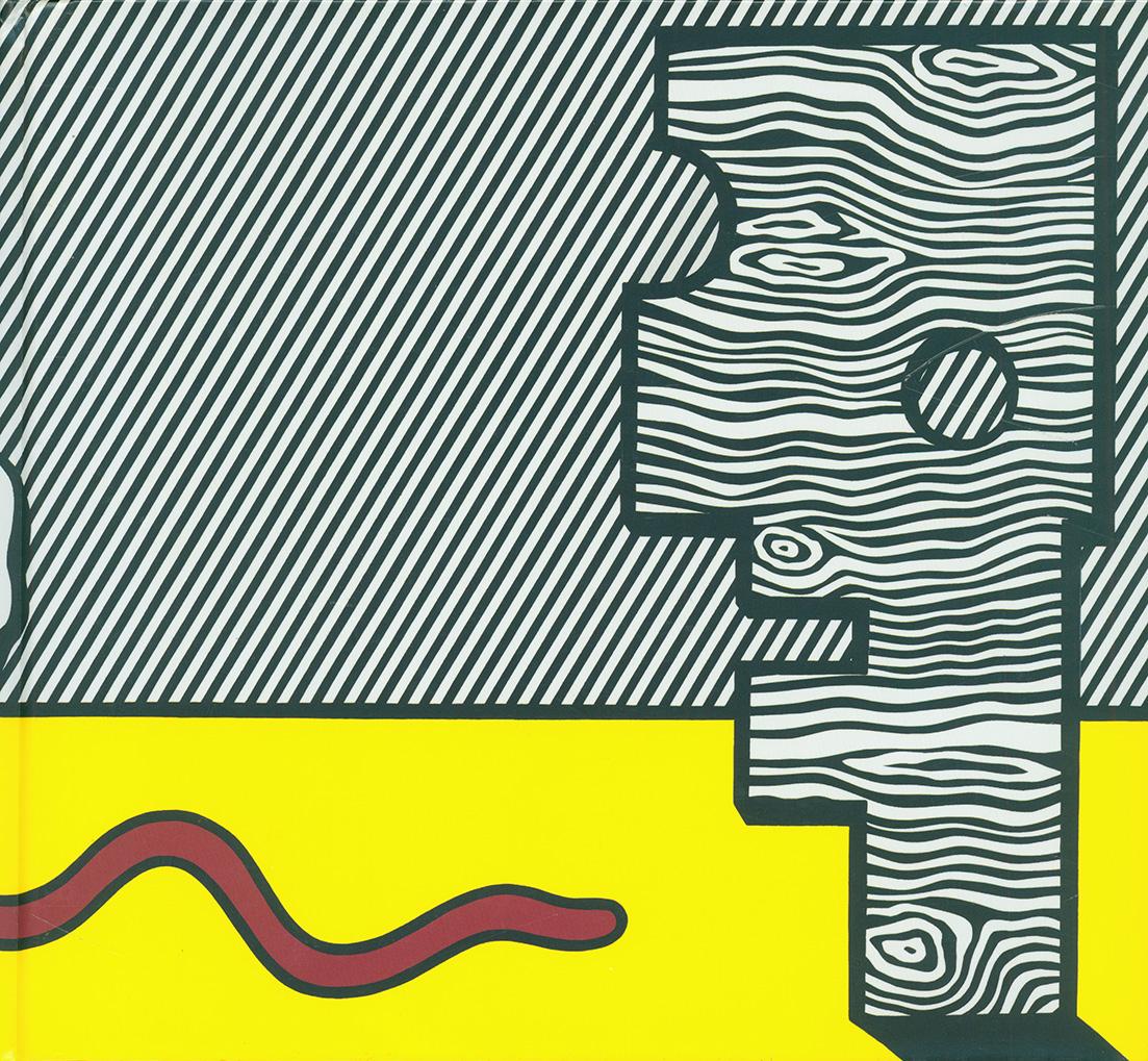 Lichtenstein_MIN_2005.jpg