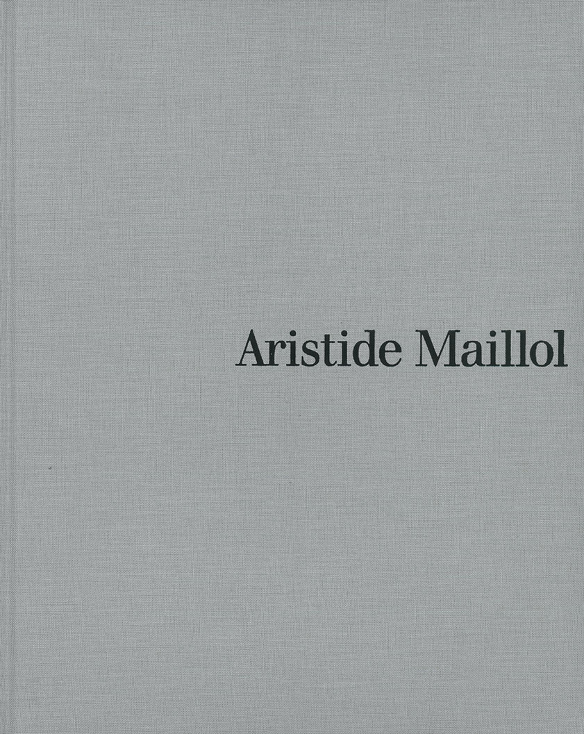Maillol-Aristide_CMA_1997.jpg