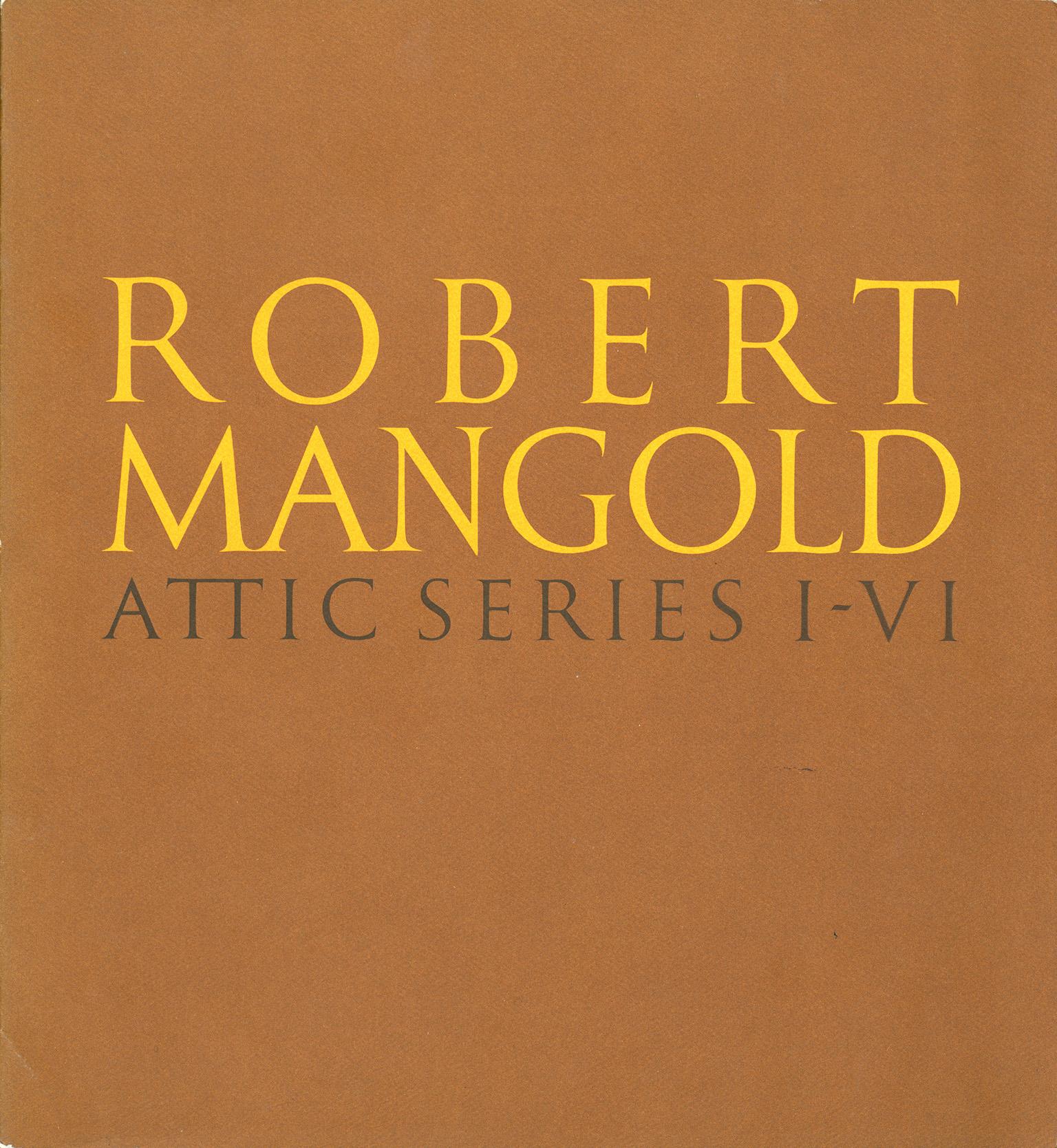 Mangold-Robert_Attic_1990.jpg