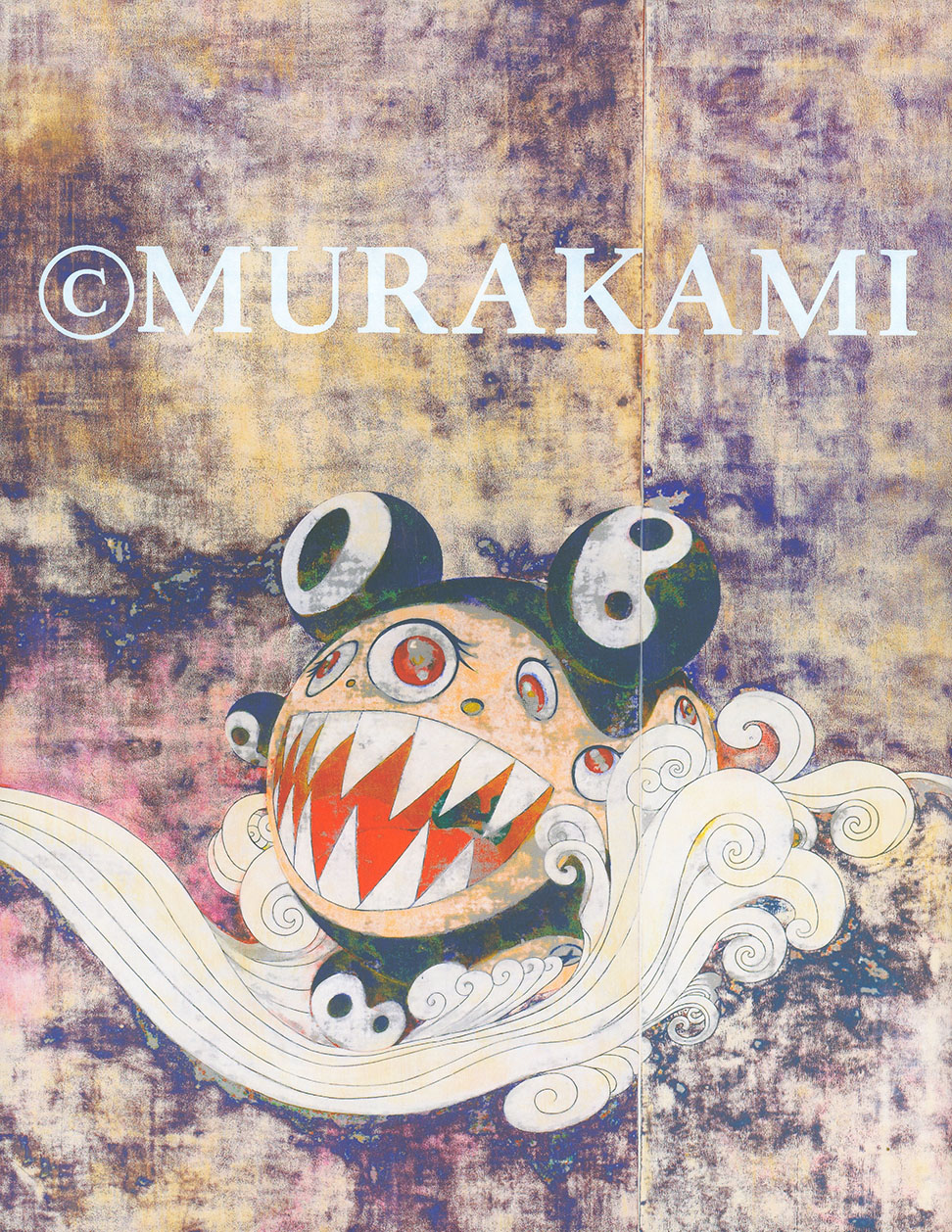 Murakami_MOCA_2007.jpg