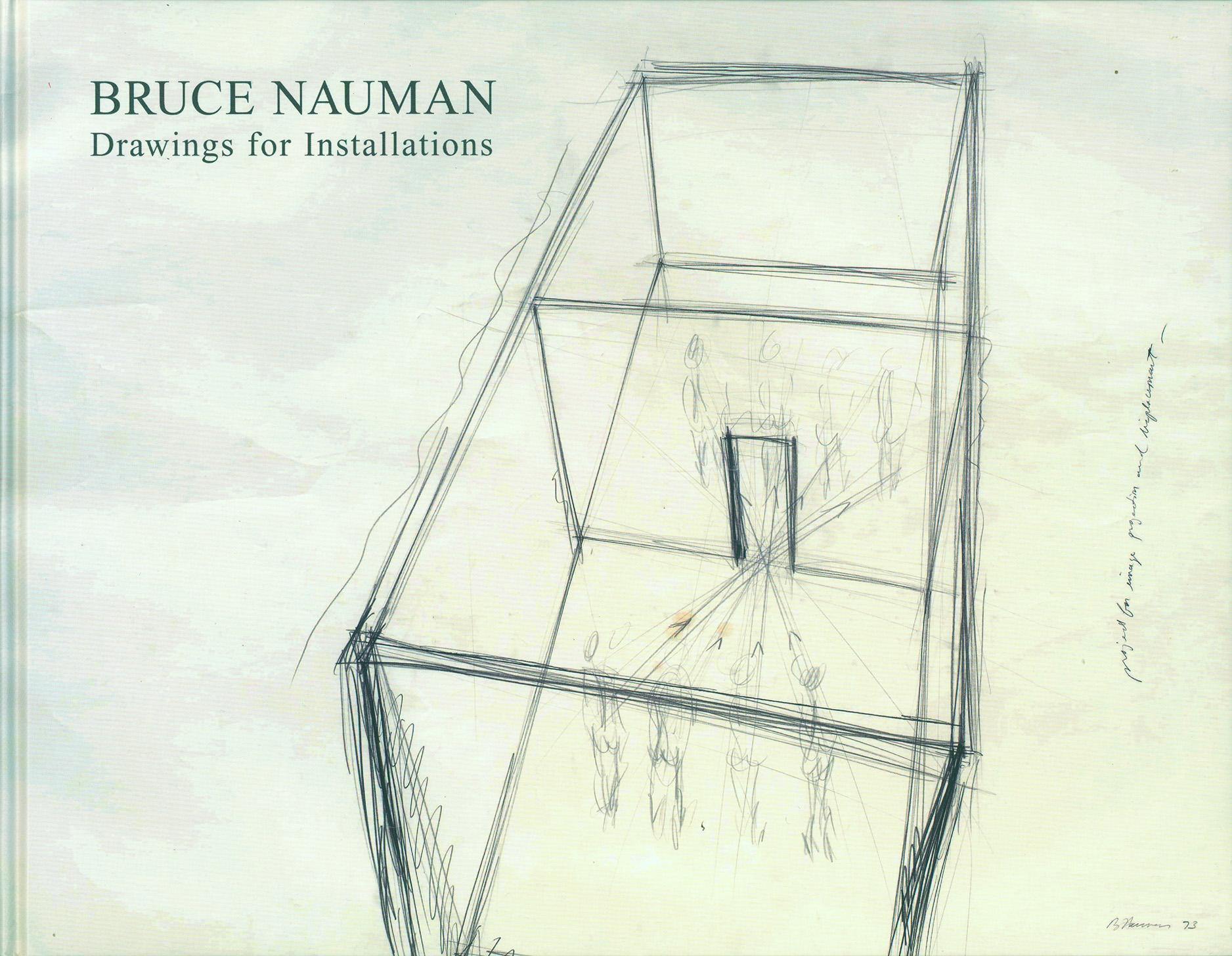Nauman_SPW_Drawings_2008.jpg