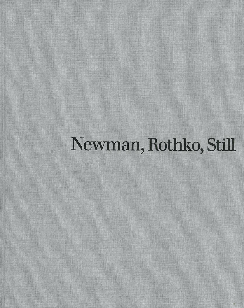 Newman-Rothko-Still_CMA_1994.jpg