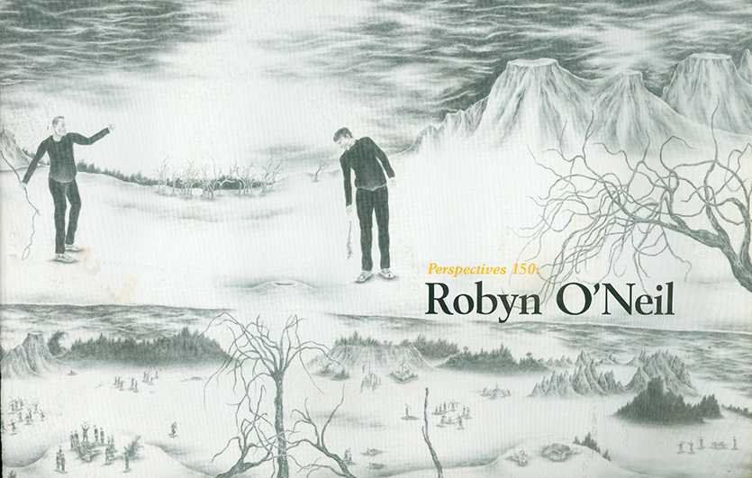 O'Neil-Robyn_CLE_2006.jpg