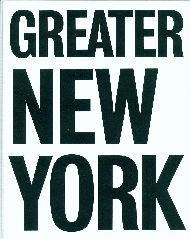 PS1_GreaterNY_2005.jpg