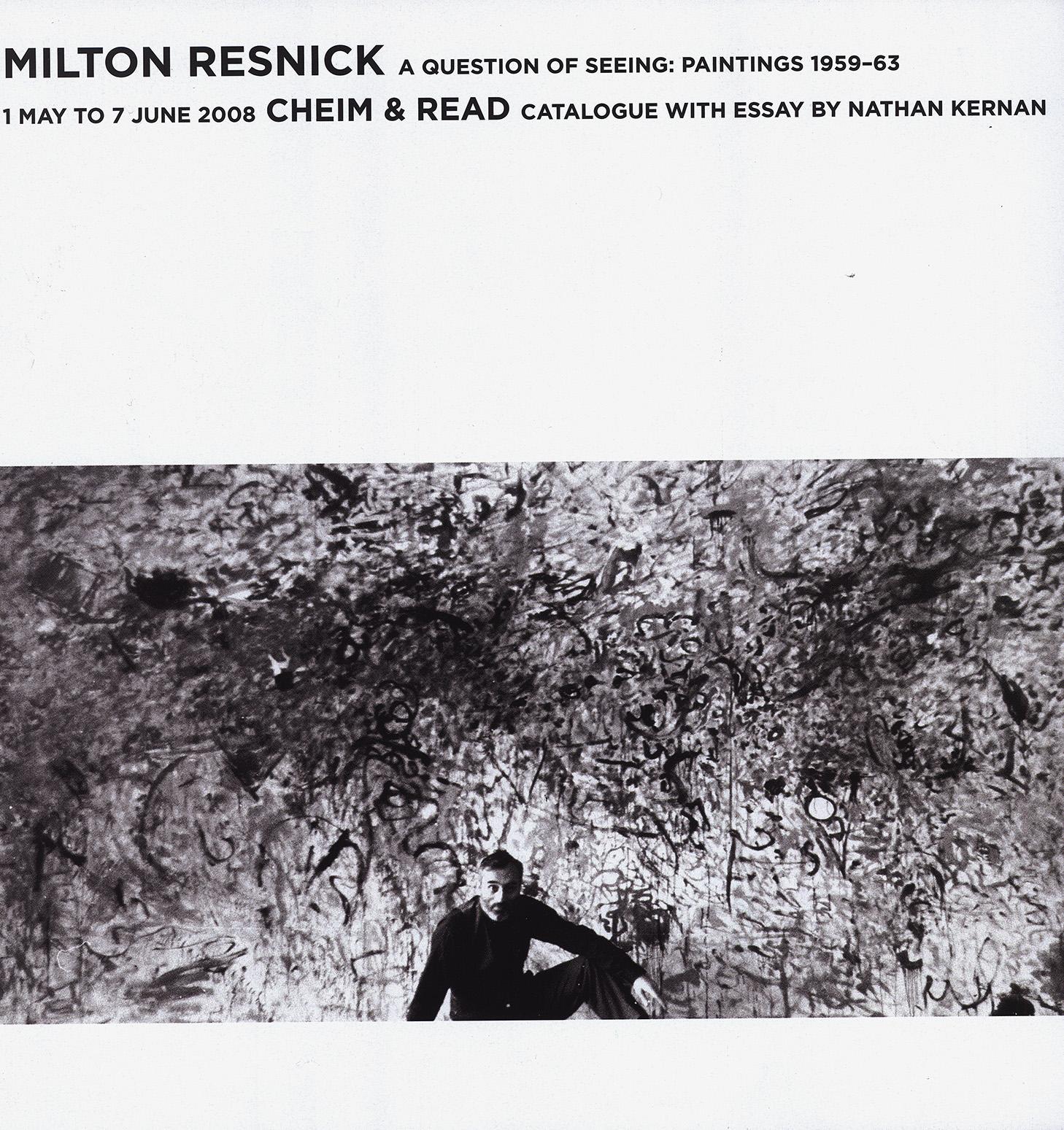 Resnick-Milton_CheimRead_2008.jpg
