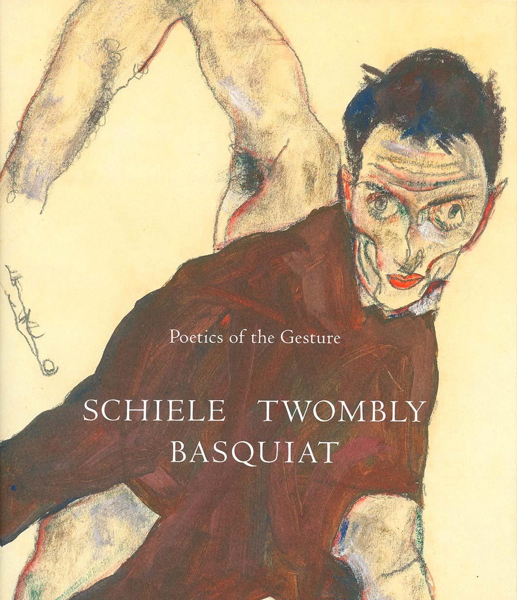 Schiele-Twombly-Basquiat_JNA_2014.jpg