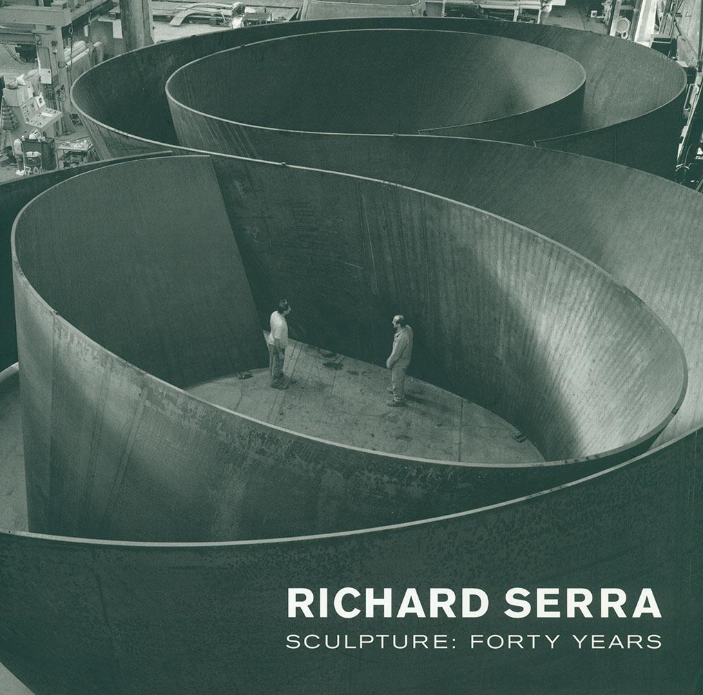 Serra_Sculpture_2007.jpg