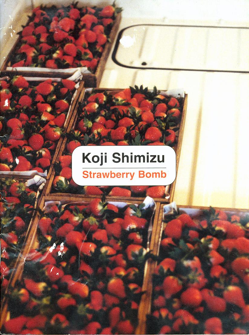 Shimizu-Koji_2001.jpg