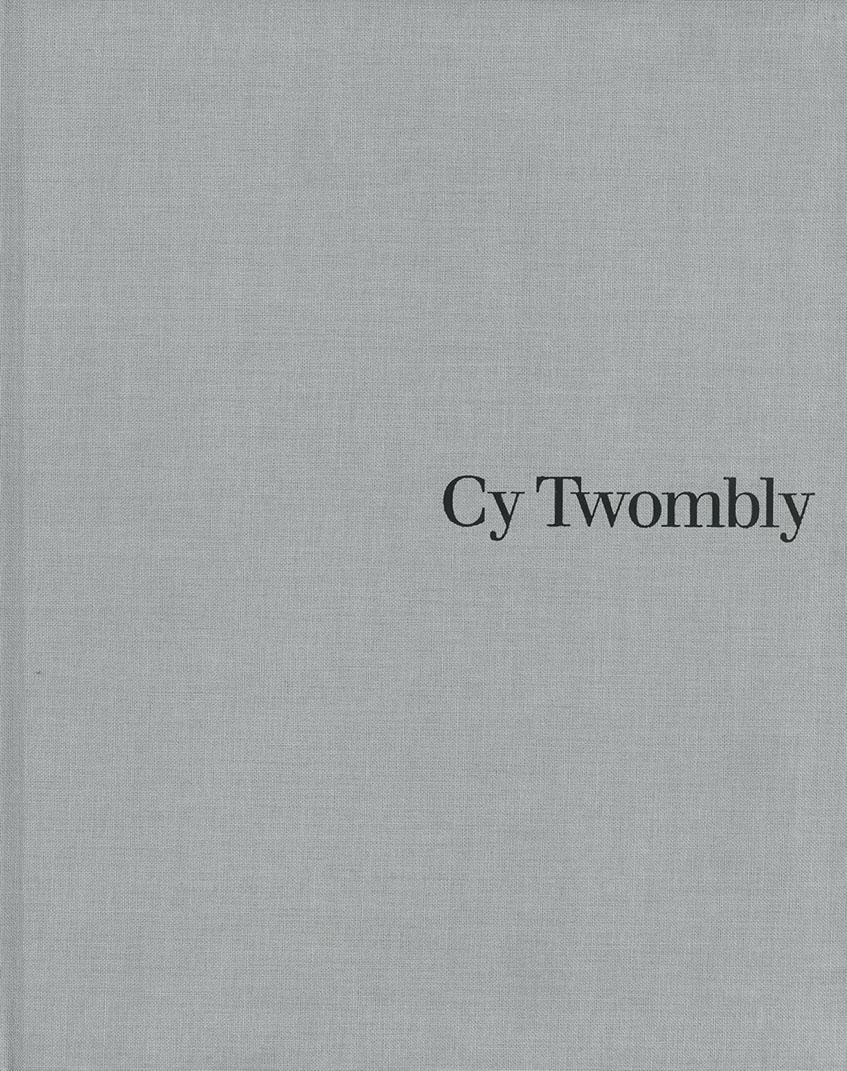 Twombly_CMA_1994.jpg