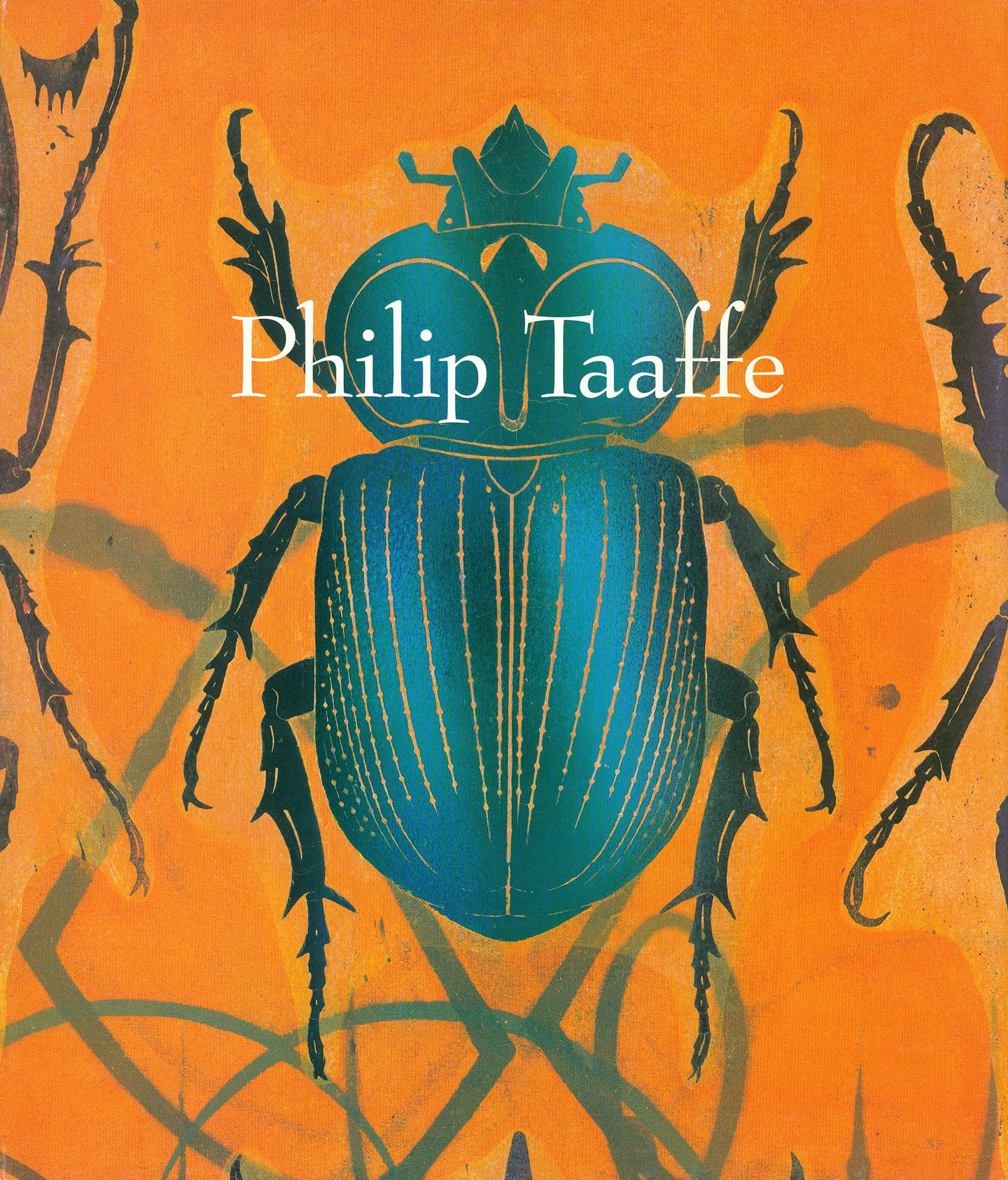 Taaffe-Philip_GAG_1994.jpg