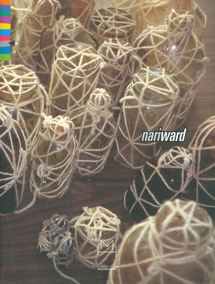 Ward-Nari_2001.jpg