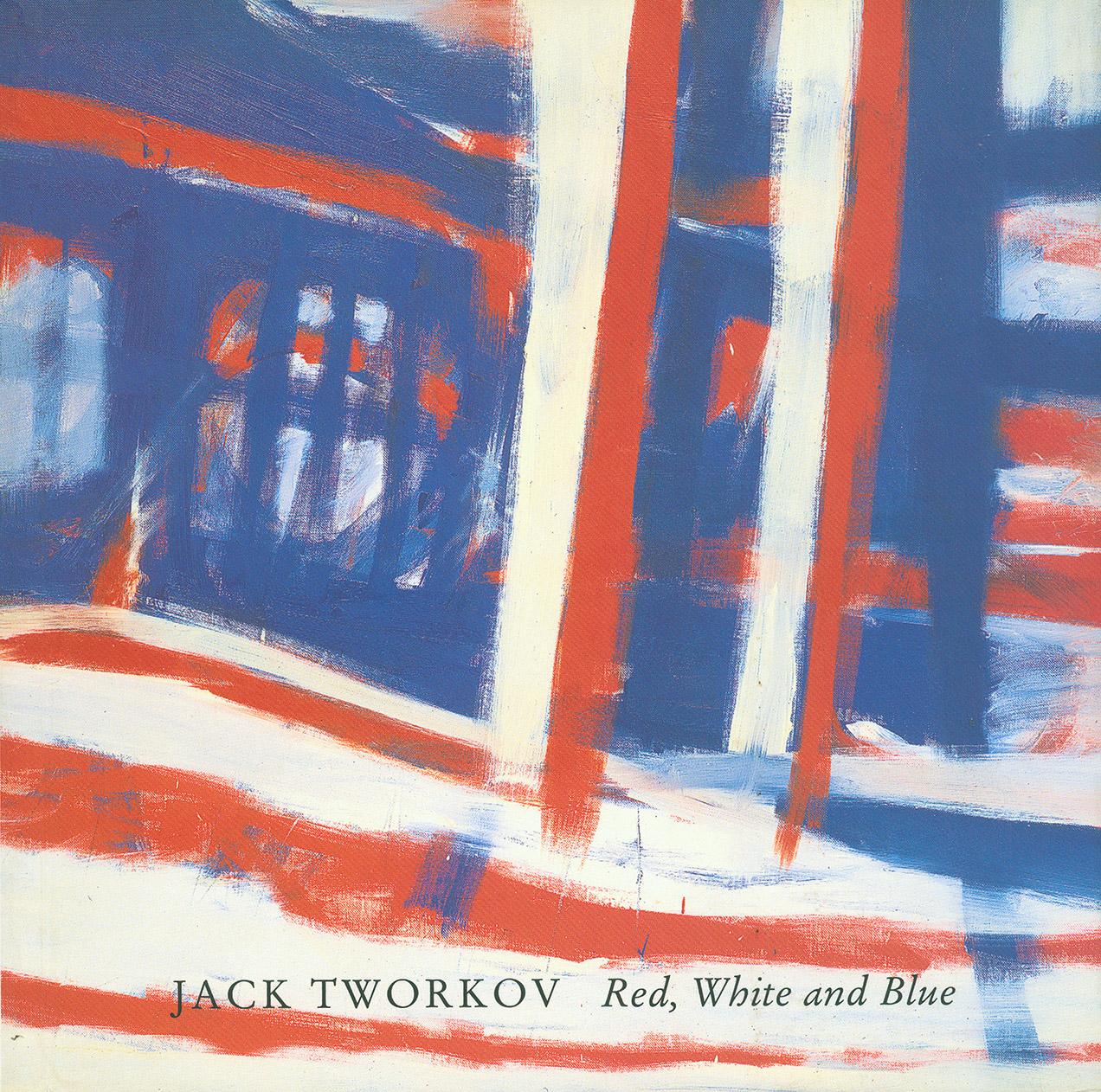 Tworkov-Jack_MIN_2002.jpg