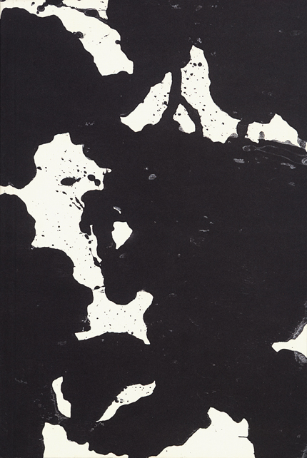 Warhol_GAG_Rorschach_1996.jpg