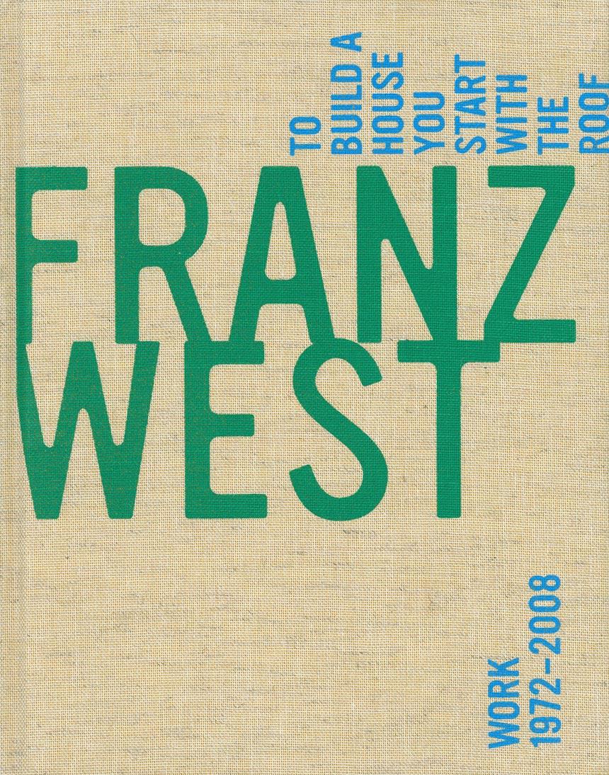 West-Franz_ToBuildaHouse_2008.jpg