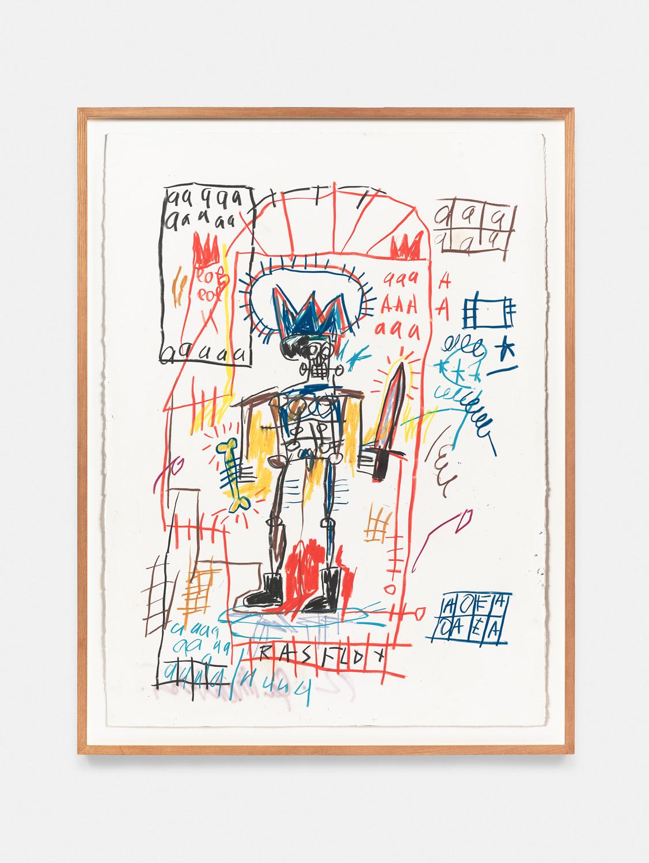 DLE_Basquiat_0604155602.jpg