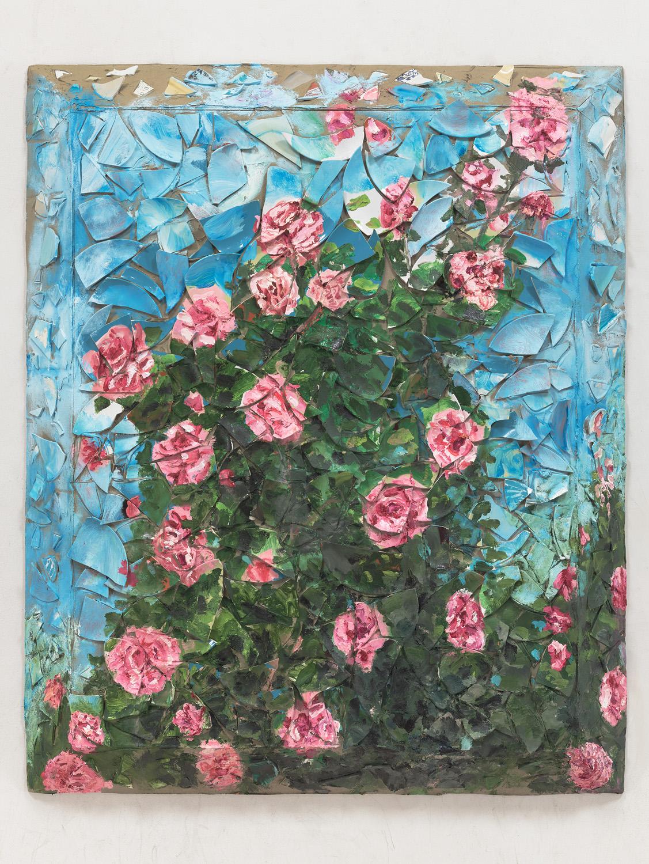 SMA_Paintings_071415_40882.jpg