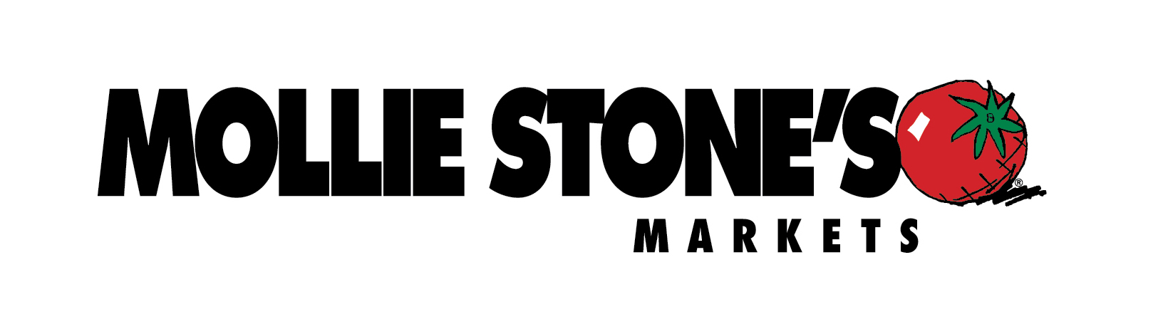 Mollie Stone's Markets