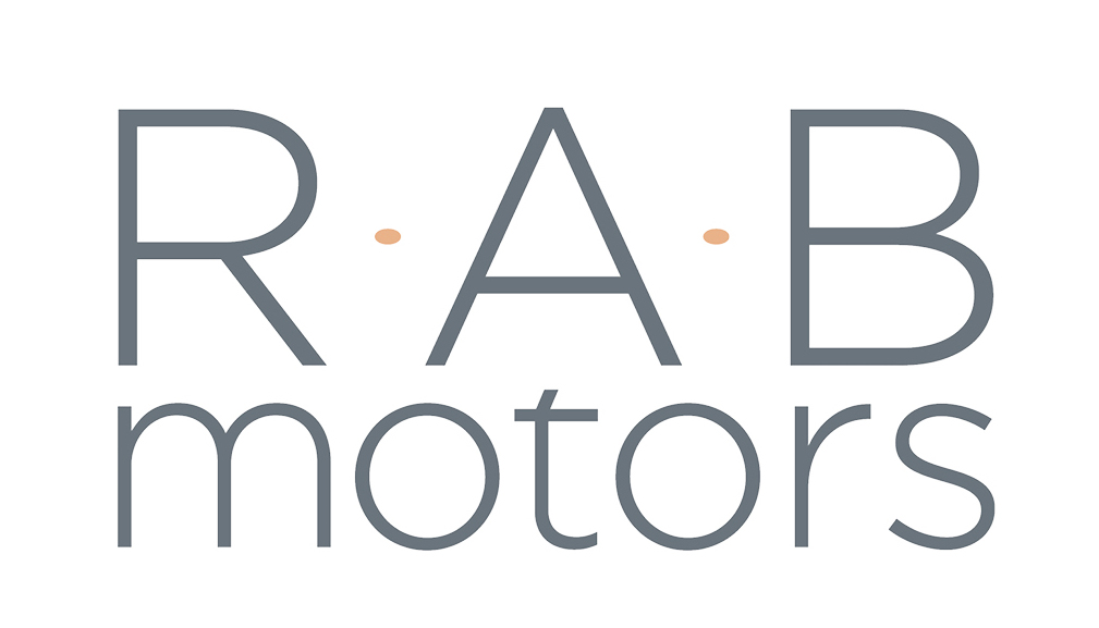 RAB Motors