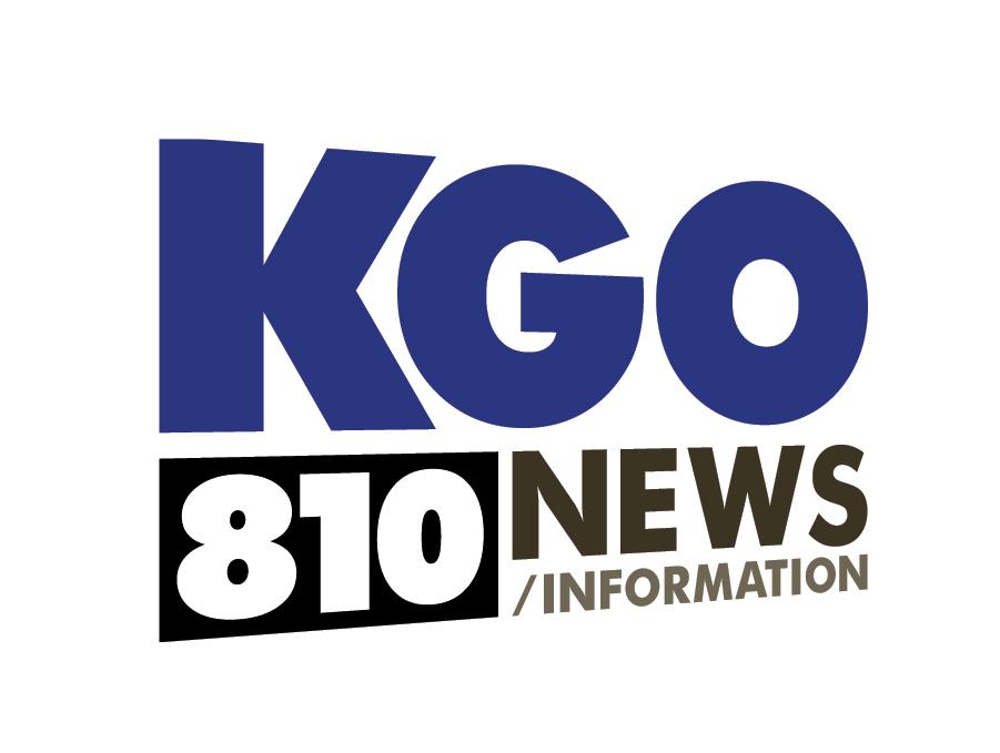 KGO Logo.jpg