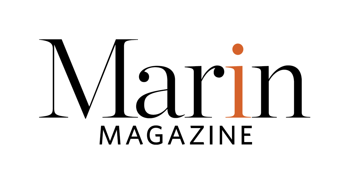 Marin Magazine Logo.jpg
