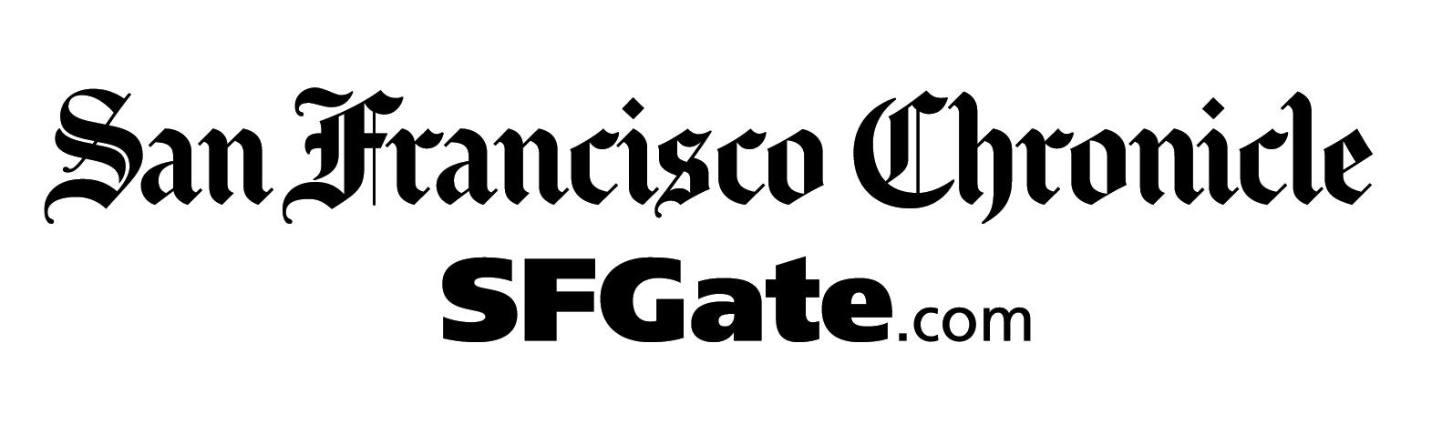 SF Chronicle Logo (2 line) (1).jpg