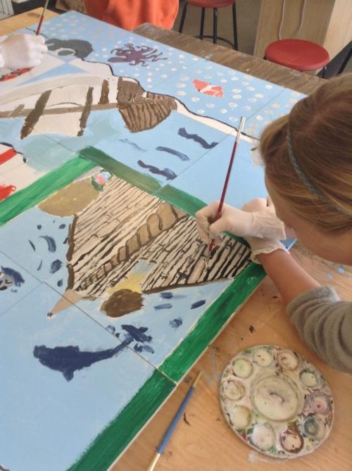 Marin Horizon School Fall 2013 ATA.ETS mural project (54).JPG
