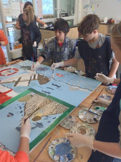 Marin Horizon School Fall 2013 ATA.ETS mural project (62).JPG