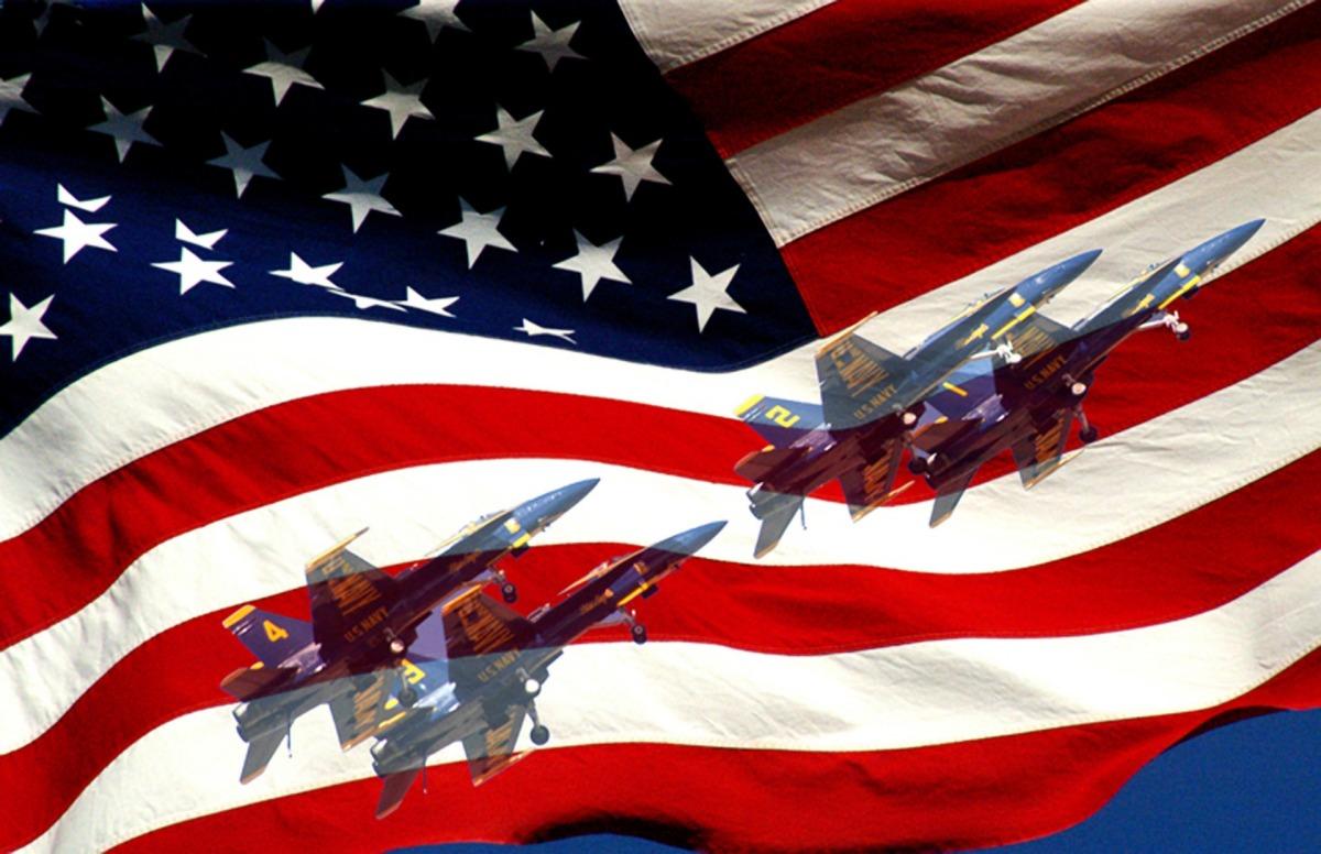 american+flag+and+blue+angels+-+melba+martin.jpg