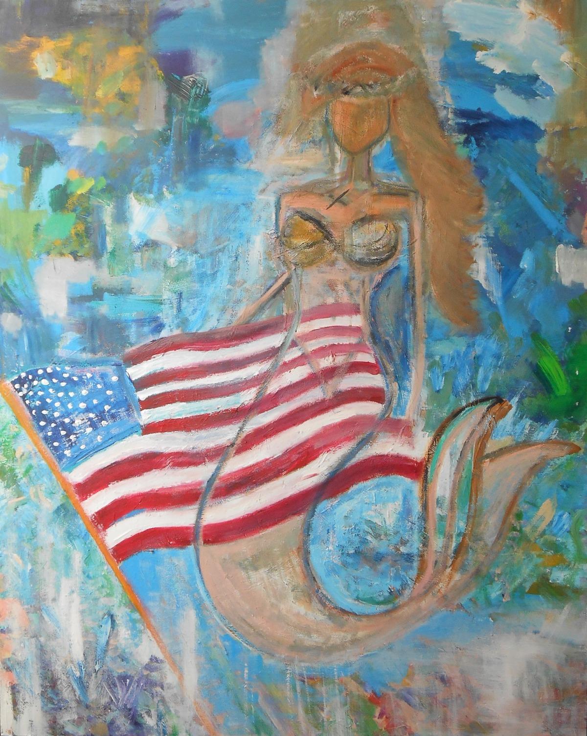 america's+mermaid+-+Kate+muirhead.jpg