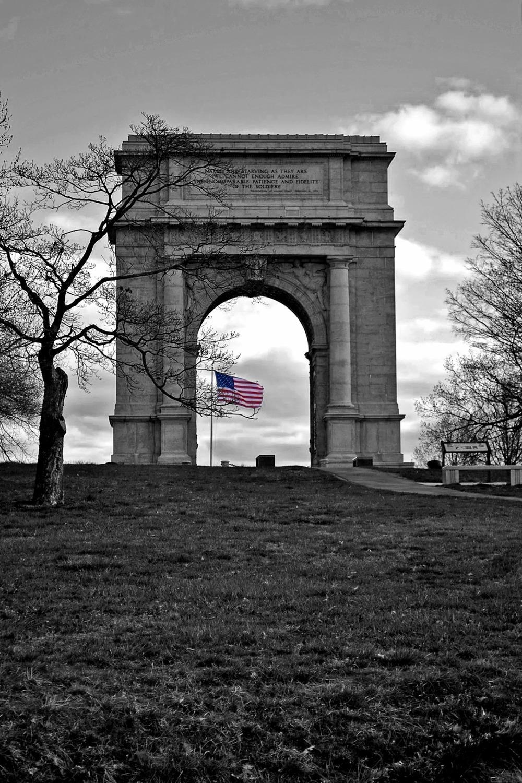 american+flagweston+kirby.jpg