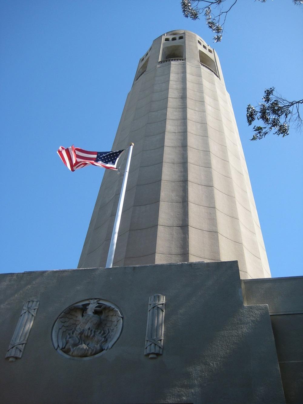 coit+tower+flag+-+lisa+whitehead.jpg