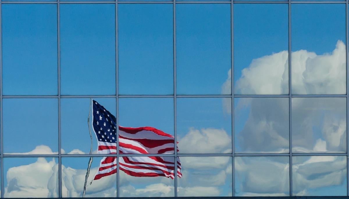 corporate+american+flag+-+phil+shaw.jpg