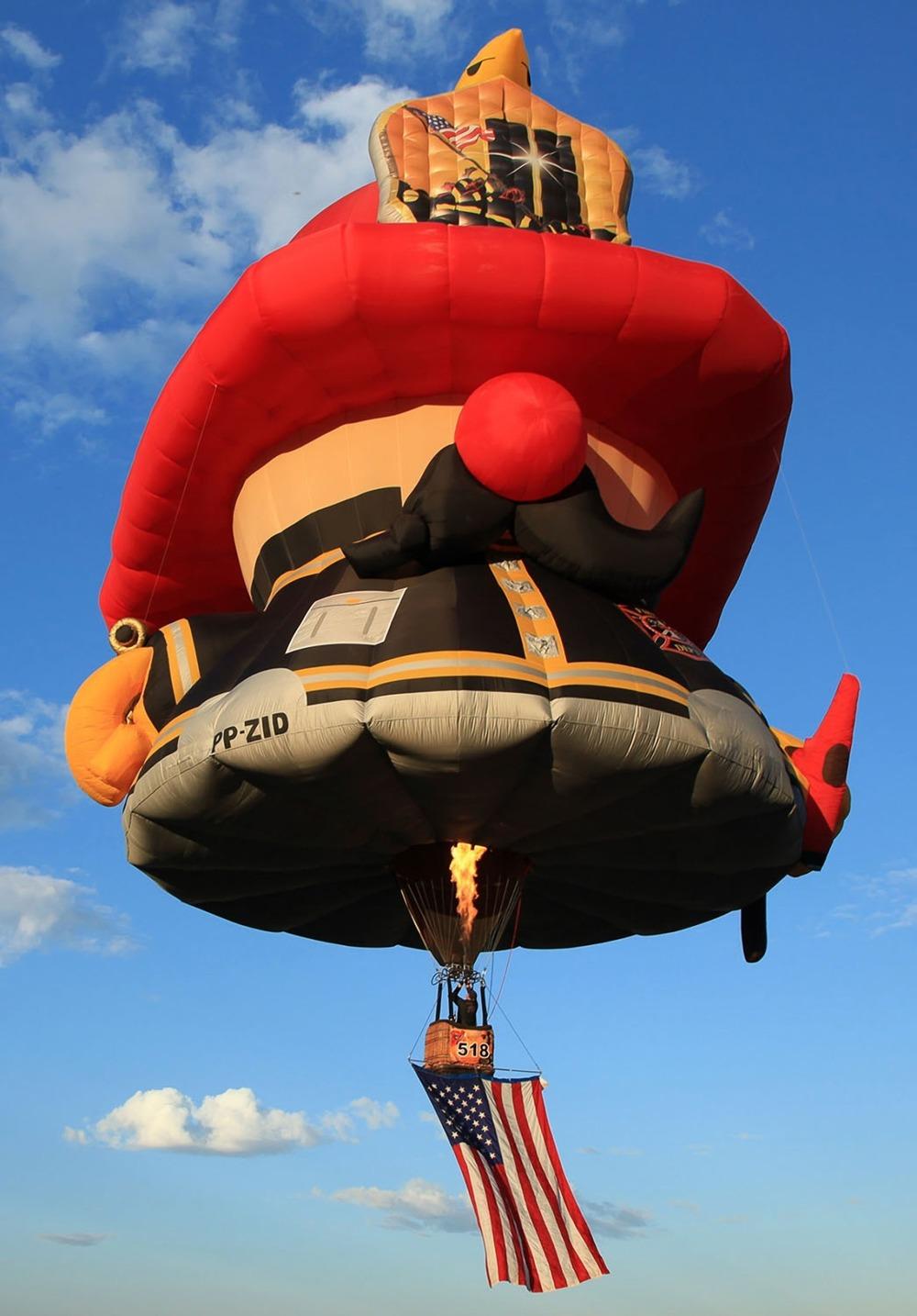 fireman+balloon-p.m.+simmons.jpg