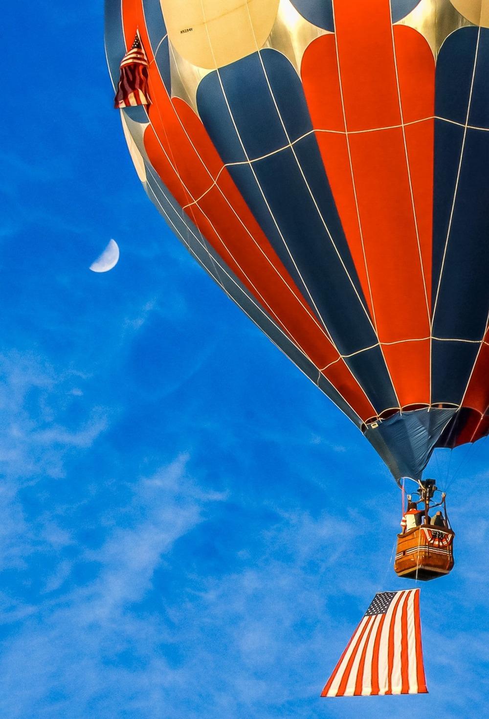flags+on+a+hot+air+balloon+-+James+Cochrane.jpg