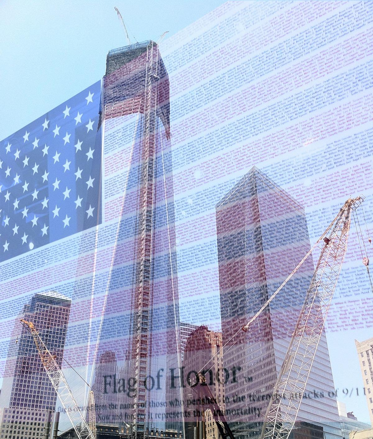 flag+of+honor-+mark+mackinnon.jpg