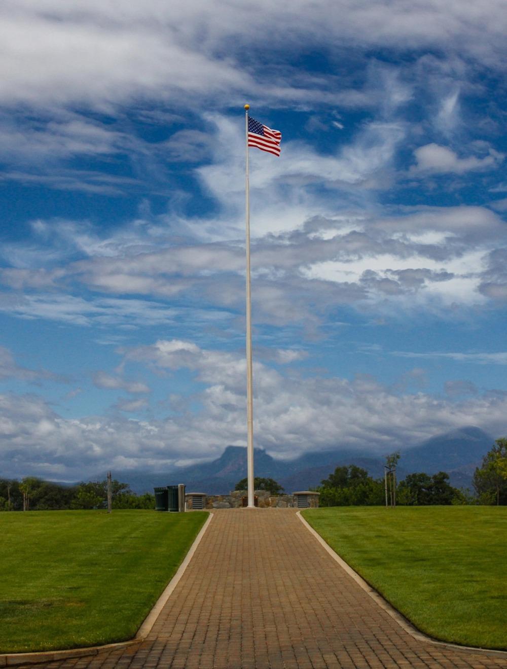 memorial+flagpole+-+James+Cochrane.jpg
