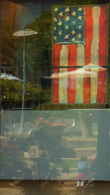 peaceful+reflections+-+janet+waltz.jpg
