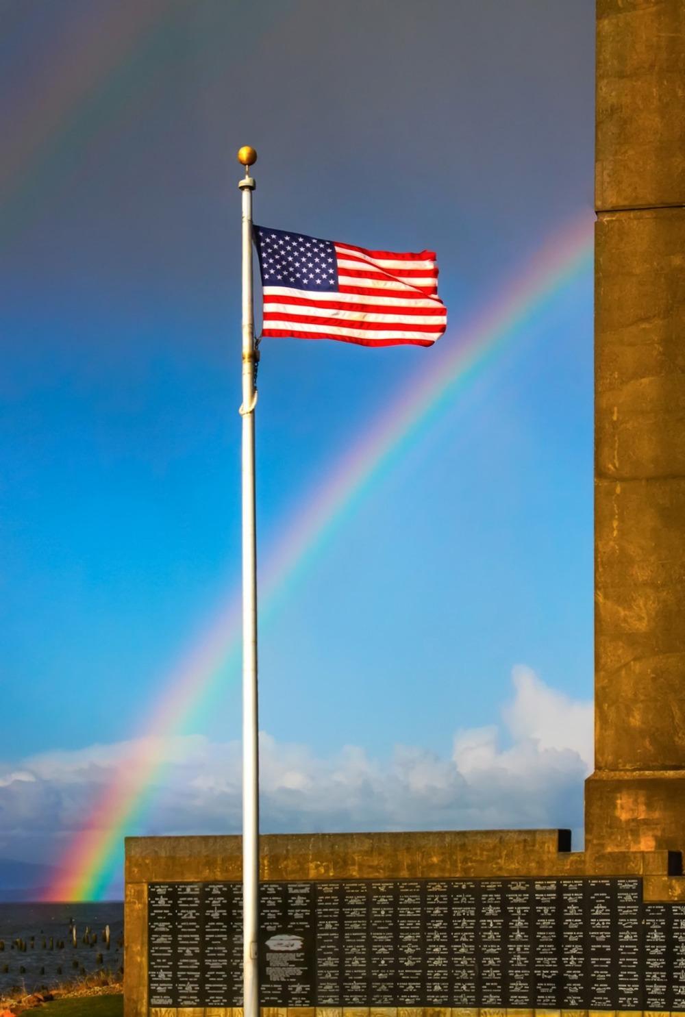under+your+rainbows-suzanne+cochrane.jpg