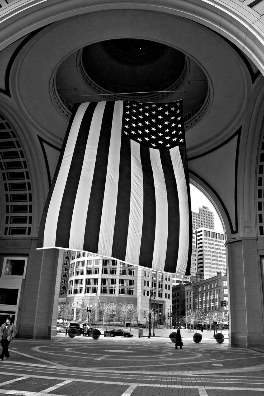 waving+boston+flag+-+jim+hutt.jpg