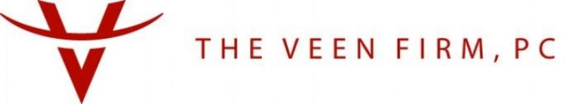 VEEN_VertHorzntl_logos (2).jpg