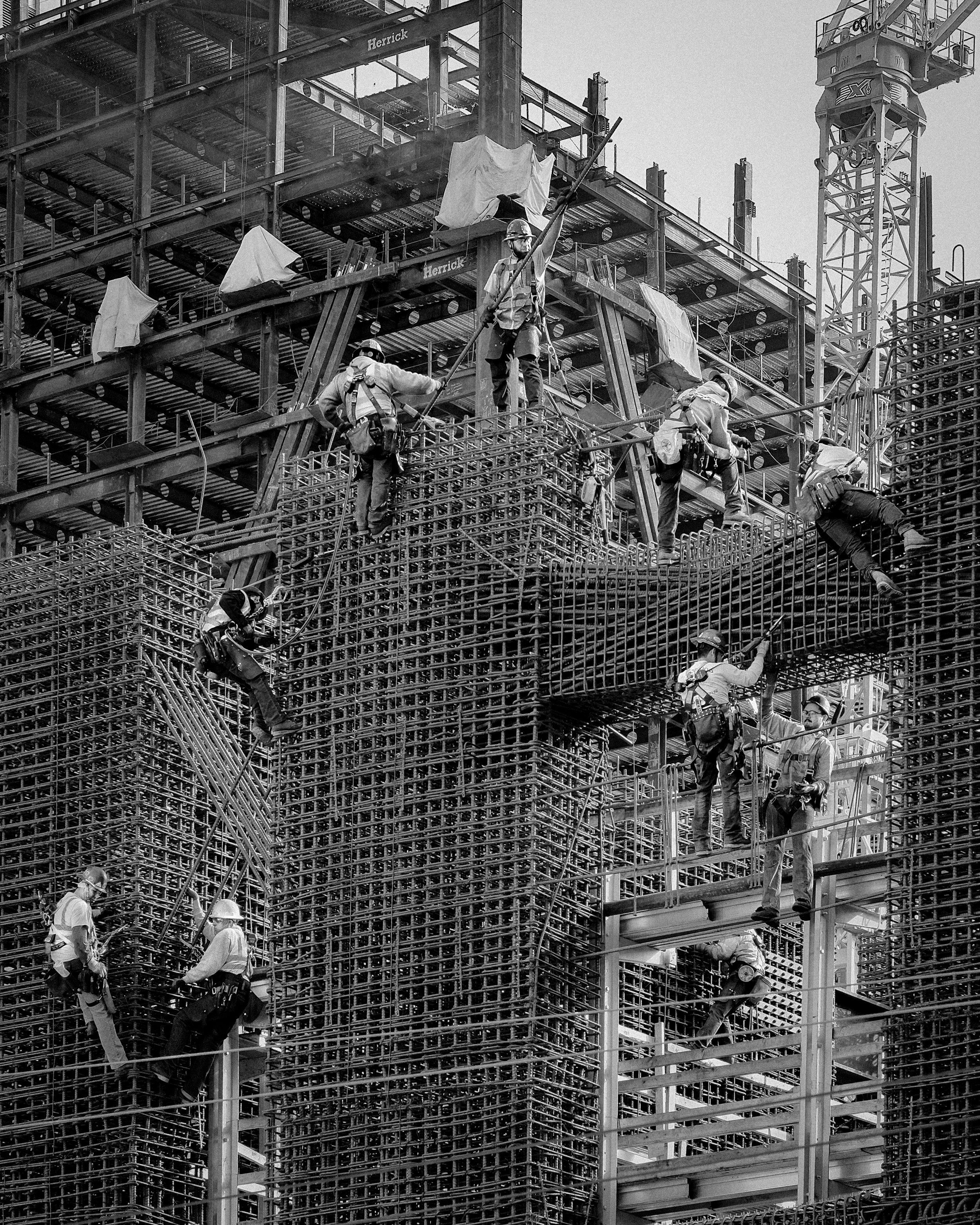 (126) salesforce_building_ironworkers (2).jpg