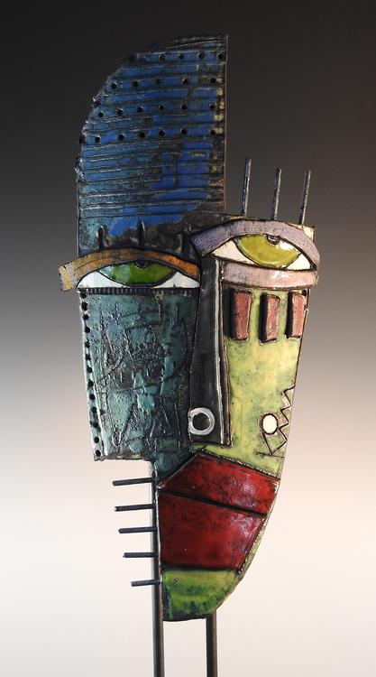 Kimmy Cantrell Ceramics.jpg