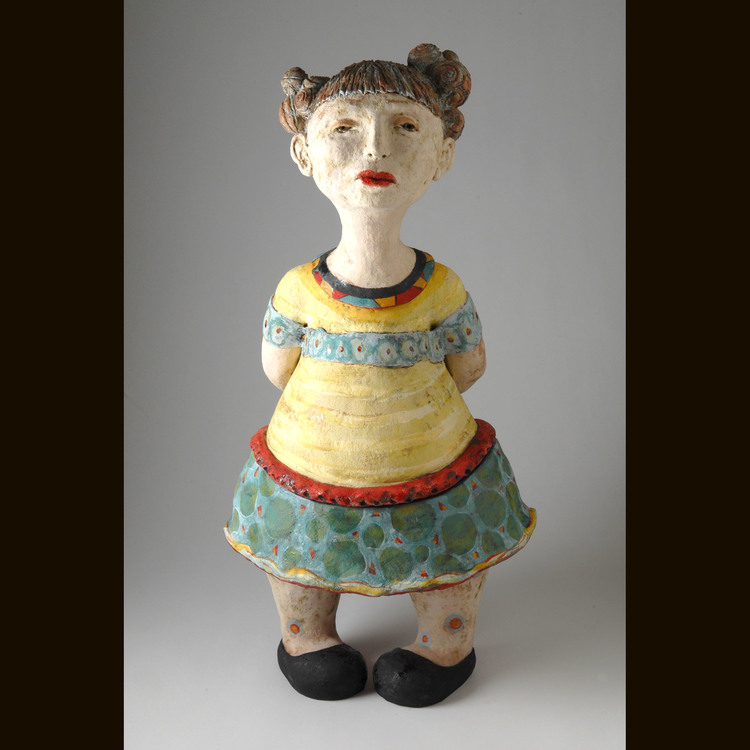 Paula Collins Ceramics.jpg