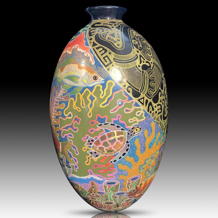 Luis Enrique Gutierrez Ceramics.jpg