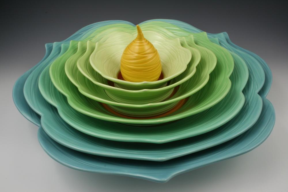 Marge Margulies Ceramics.jpg