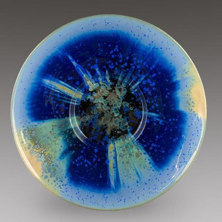 Craig McMillin Ceramics.jpg