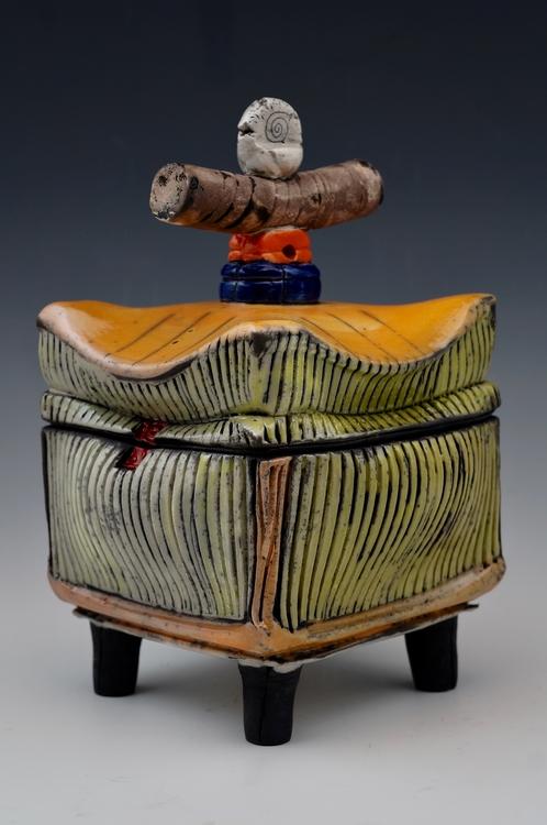 Daniel Oliver Ceramics.jpg