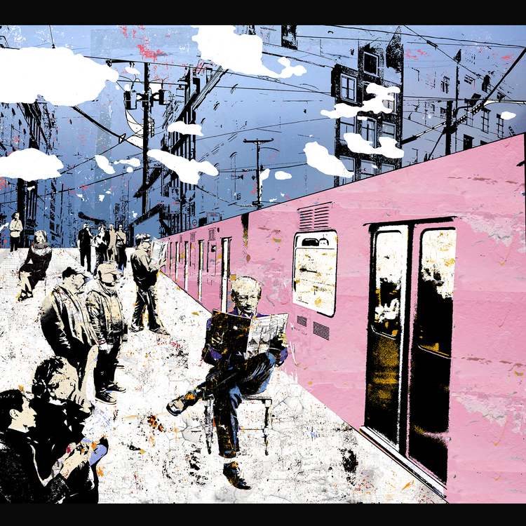 Daryl Thetford Digital Art.jpg