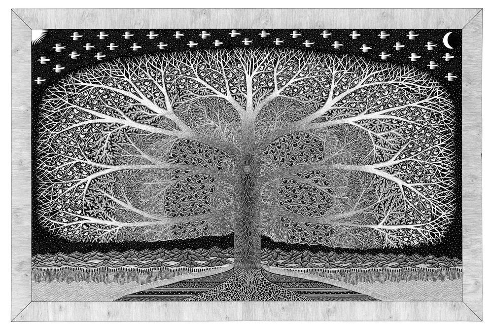 Eli Helman Drawing.jpg