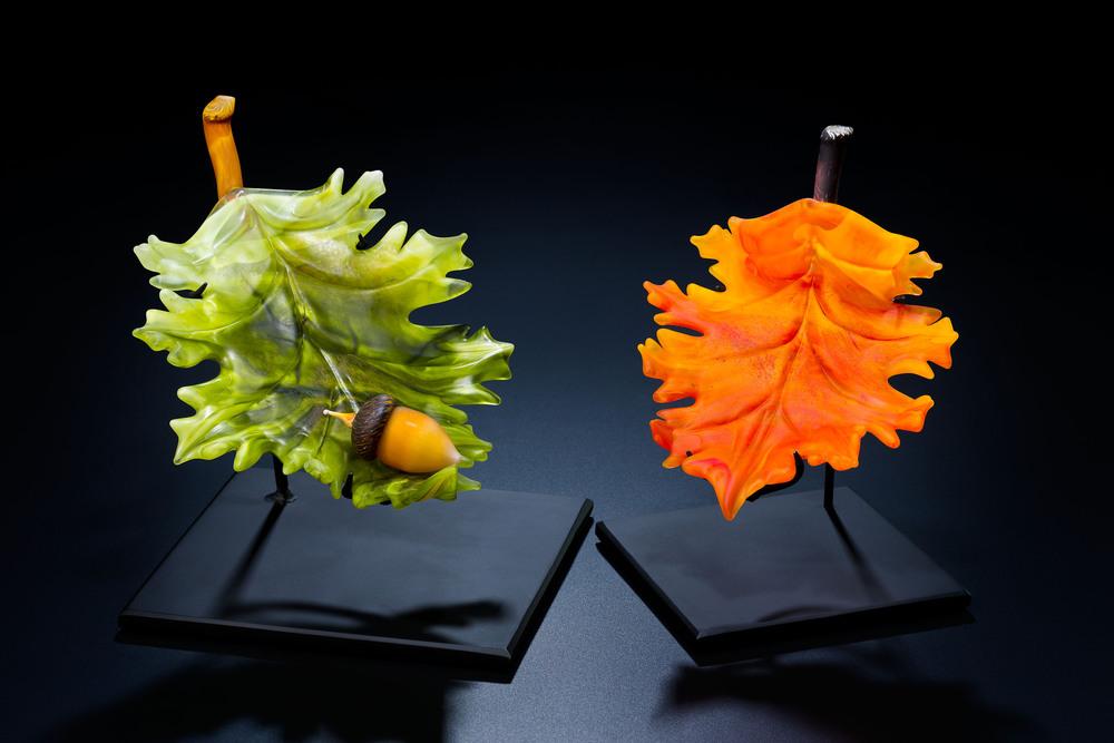 Stan Oneil Glass.jpg